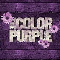 The Color Purple in Washington, DC