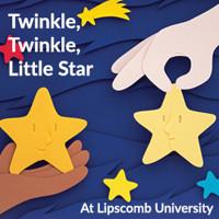 Twinkle, Twinkle, Little Star in Broadway