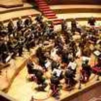 Orchestra of the 18th century & Kristian Bezuidenhout in Netherlands