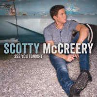 Scotty McCreery in Montana