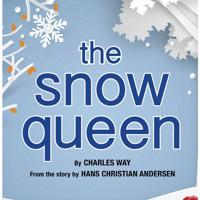 The Snow Queen  in Philadelphia