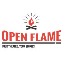 Open Mondays presents: Open Flame: Stories from the Transgender Community in Broadway