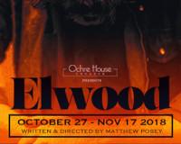 Elwood in Dallas