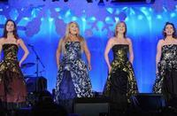 Celtic Woman in Broadway