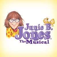 ]Junie B Jones in Long Island