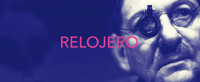 Relojero in Broadway