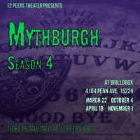 Mythburgh Season 4: Episode 4 in Pittsburgh