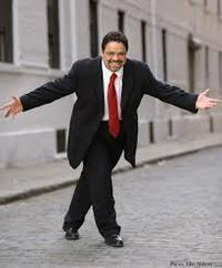 Arturo O'Farrill Octet in South Bend