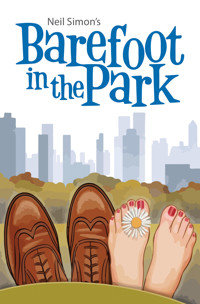 Barefoot In The Park in Fort Lauderdale