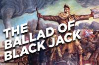 The Ballad of Black Jack in Wichita