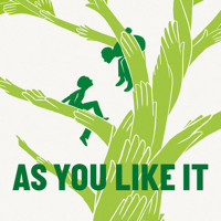 As You Like It in UK / West End