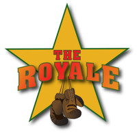The Royale in Orlando