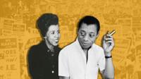 Jimmy & Lorraine: A Musing in Minneapolis / St. Paul