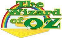 The Wizard of OZ at UD Summer Stage! in Philadelphia
