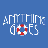 Anything Goes in New Jersey Logo