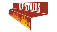 Upstairs: The Musical in Broadway