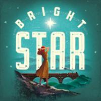 Bright Star in Memphis