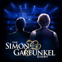 The Simon & Garfunkel Story in Wichita
