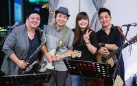 Favourite Singapore TV Serial Theme Songs in Singapore