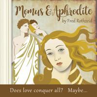 Momus & Aphrodite in Cincinnati