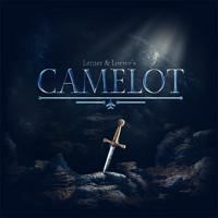 Camelot in Miami