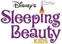 Disney's Sleeping Beauty KIDS in Wichita