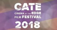 CINEMA AT THE EDGE FILM FESTIVAL in Los Angeles