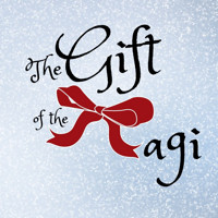 The Gift of the Magi in Rockland / Westchester