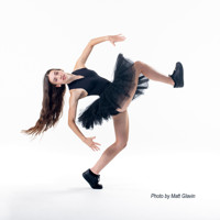 Evanston Dance Ensemble presents FLASHPOINT: the Young Choreographers Project in Chicago