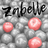 Zabelle in Off-Off-Broadway