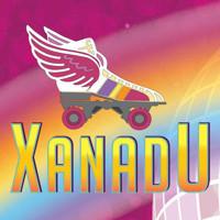 Xanadu in Denver
