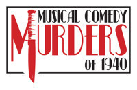 Musical Comedy Murders of 1940 in New Jersey
