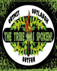 The Tribe Has Spoken  in Seattle