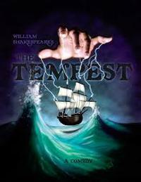 The Tempest in Norfolk