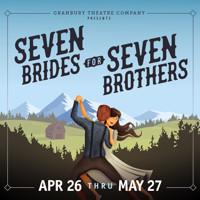 Seven Brides for Seven Brothers in Dallas