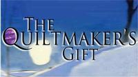 The Quiltmaker's Gift in Sacramento