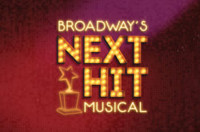 Broadway's Next Hit Musical in Rockland / Westchester
