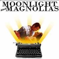 Moonlight and Magnolias in Casper