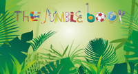 The Jumble Book in UK / West End
