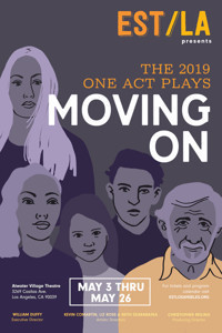Moving On: The One-Acts 2019 in Los Angeles