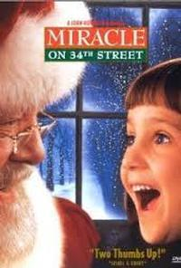 A Miracle on 34th Street in Casper