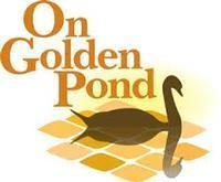 On Golden Pond in Casper