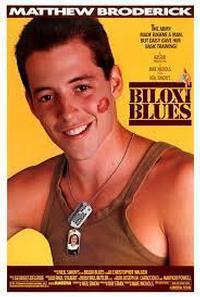 Biloxi Blues in Broadway