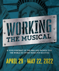 Working the Musical in Indianapolis