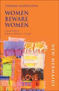Women Beware Women in Norfolk