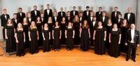 New River Youth Symphony and Chorus in West Virginia
