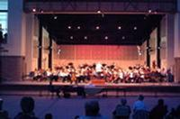 Civic Orchestra Of Tucson in Tucson