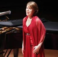 Concertgebouw / Fischer: Beethoven 8 & 9 in Luxembourg