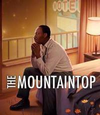 The Mountaintop in Houston