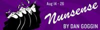 Nunsense in Broadway
